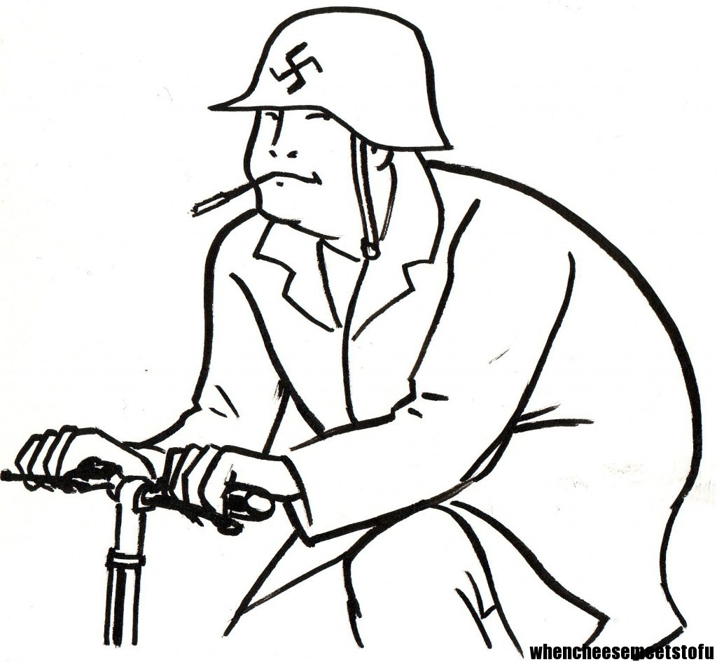 Nazi_Cyclist